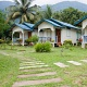 Tioman Island - Impiana Inn