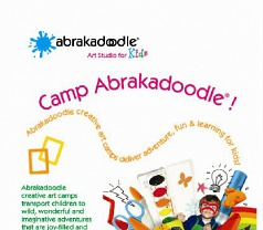 Abrakadoodle Art Studio For Kids (S) Pte Ltd Photos