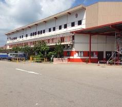 5 Star Dormitory Management Pte Ltd Photos