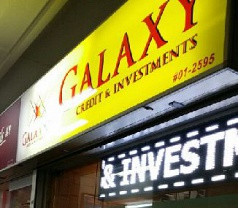 Galaxy Credit and Investment Pte Ltd Photos