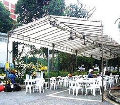 Tai Tiong Tentage Service Photos