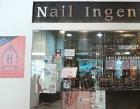 Nail Ingenuity Photos