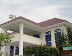 Chua Choon Seng Building Contractor Photos