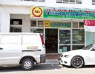 Muthiah Restaurant Pte Ltd Photos