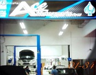 Ace Motorsports Pte Ltd Photos