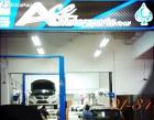 Ace Motorsports Pte Ltd Photos