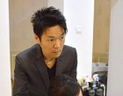 Naoki Yoshihara By Ash Photos