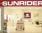 Sunrider - Aurora Wellness LLP Photos