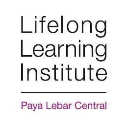 LifeLong Learning Institute (CET Campus East (U/C))