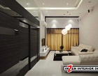 Inzen Interior Design Photos