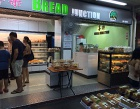 Bread Junction Photos