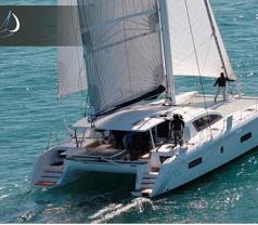 Premium Nautical Pte Ltd Photos