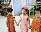 Singapore Montessori Kindergarten Photos