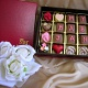 Sins Chocolates