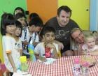 Joyhouse Montessori & Music Education Centre Pte Ltd Photos