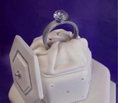 Wedding Meets Design Photos