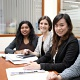 PB Corporate Services Pte Ltd (International Plaza)