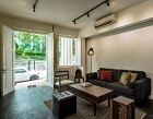 Third Avenue Studio Pte Ltd Photos