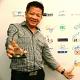 Simon Video & Photo Service (HDB Toa Payoh)