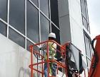 Conrad Maintenance Services Pte Ltd Photos