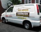 Mr Wood Varnish LLP Photos