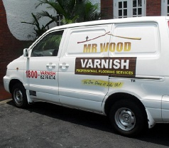 Mr Wood Varnish LLP Photos