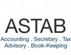 Astab Pte Ltd Photos