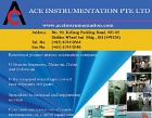 Ace Instrumentation Pte Ltd Photos