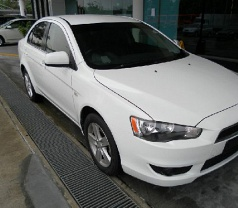 BKW Rent A Car Pte Ltd Photos