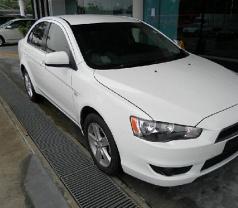 BKW Rent A Car Pte Ltd Photos