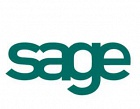 Sage Software Asia Pte Ltd Photos