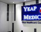 Yeap Medical Supplies Pte Ltd Photos
