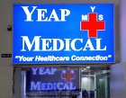 Yeap Medical Supplies Pte Ltd Photos