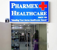Pharmex Healthcare Pte Ltd Photos