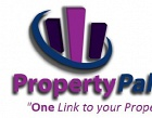 PropertyPal Singapore Photos