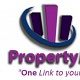 One Link to Your Property Needs  What we do? A platform not only caters to property but also products and services in regards to your property needs, all under one roof.