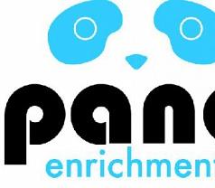 Panda Enrichment Centre Pte Ltd Photos