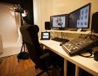 Preeminent Pictures Studio Photos