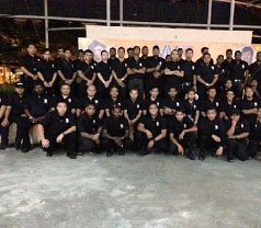 Armour Security & Investigations Pte Ltd Photos