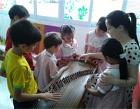 Branwen Arts School Photos