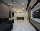 Beaux Monde Pte Ltd Photos
