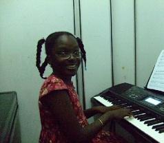 Gramercy Music School Photos