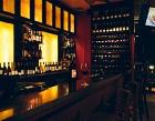 Wine Inn Photos