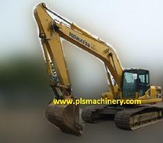 Pls Machinery Pte Ltd Photos