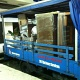Chisoku Express