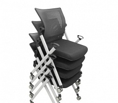 Techtron Chair Line (S) Pte Ltd Photos