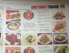 Chef Chan's Restaurant Pte Ltd Photos