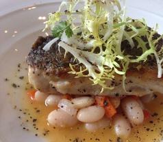 FLUTES Restaurant.Bar Photos