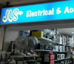 Jls Electrical & Accessories Photos