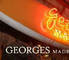 Georges MADBar & Grill Photos